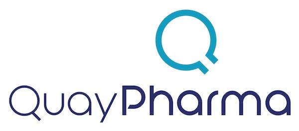 Quay-Pharma-NEW-Pantones-CMYK-313-2747